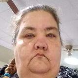 Women seeking men in Ada, Oklahoma #2