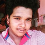 Vickyvarman from Pattukkottai | Man | 23 years old | Cancer