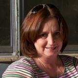 Tricia from Wellsburg | Woman | 54 years old | Aquarius