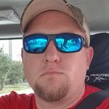 Junior from Bradenton   Man   36 years old   Cancer
