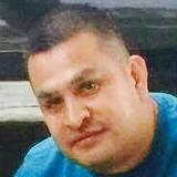 Martin77C from Moreno Valley | Man | 42 years old | Taurus