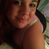 Jillianc from Novato | Woman | 24 years old | Aquarius