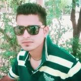 Nippy from Barnala | Man | 28 years old | Gemini