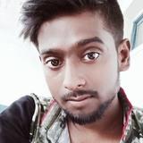 Avi from Baharampur | Man | 25 years old | Leo