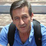 Zoragam from Jerez de la Frontera   Man   46 years old   Leo