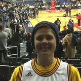 Katec from Charleston | Woman | 31 years old | Gemini