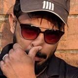 Muthu from Calicut | Man | 28 years old | Scorpio