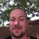 Kevin from Watertown   Man   54 years old   Leo