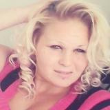 Simplybeautifulm from Yucaipa | Woman | 34 years old | Scorpio