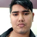 Hemant from Bikaner | Man | 25 years old | Pisces