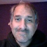 Sutliffjf from Davenport   Man   56 years old   Aquarius