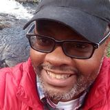 August from White Plains | Man | 53 years old | Pisces