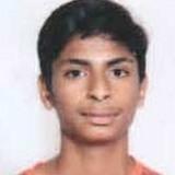 Dev from Kannad | Man | 29 years old | Aquarius