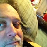 Glg from Olathe | Man | 56 years old | Taurus