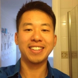 Scottwong from Culver City | Man | 31 years old | Aquarius