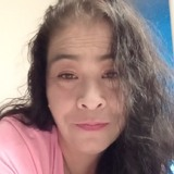 Marylougomezfe from Phoenix | Woman | 50 years old | Scorpio
