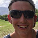 Cody from Dunedin | Man | 22 years old | Virgo
