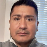 Carlosalanisgb from Dallas | Man | 52 years old | Capricorn