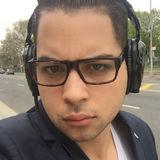 Jay from Ridgewood | Man | 27 years old | Sagittarius