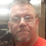 Christopher from Lorain | Man | 50 years old | Leo