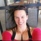 Tanzieeeee from Perth | Woman | 41 years old | Aquarius