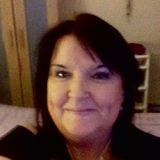 Sexybren from Chester   Woman   52 years old   Aries