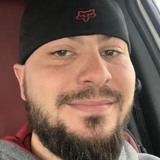 Superzuki2Y from Indianapolis | Man | 33 years old | Cancer