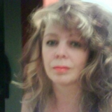 Krystal from Acworth | Woman | 48 years old | Pisces