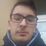Cristian from Lalin   Man   21 years old   Libra