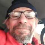 Robertturzerhw from Downingtown   Man   56 years old   Scorpio