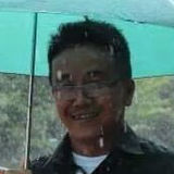 Nickdavis from Anaheim | Man | 50 years old | Sagittarius
