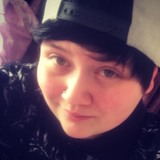 Jay from Southend-on-Sea | Woman | 24 years old | Virgo