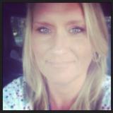 Jewels from Erwin | Woman | 42 years old | Scorpio