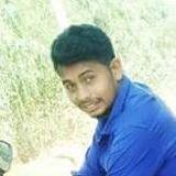Shivu from Dod Ballapur | Man | 26 years old | Aquarius