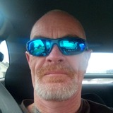 Skinny from Christchurch   Man   53 years old   Aries
