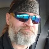 Akax from Ashland | Man | 44 years old | Taurus