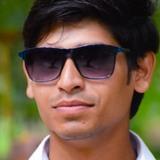 Jateen from Sagar | Man | 24 years old | Pisces