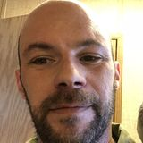 Bald from Richland | Man | 40 years old | Cancer
