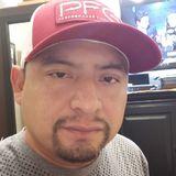 latino in Morganton, North Carolina #5