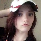 Anastasia from Little Rock | Woman | 24 years old | Sagittarius