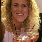 Sioned from Portsmouth | Woman | 33 years old | Capricorn
