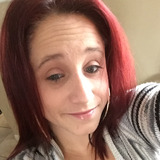 Littlecourtney from Fall River | Woman | 37 years old | Aquarius