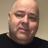 Dazza from Ballycastle | Man | 51 years old | Aries