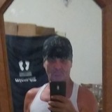 Jeffringma from Kansas City   Man   50 years old   Pisces