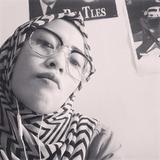Imaaa from Bandung | Woman | 26 years old | Scorpio