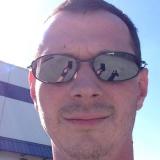 Cdub from Mill Plain | Man | 44 years old | Aquarius