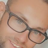 Manuelriege9D from Pforzheim   Man   25 years old   Taurus