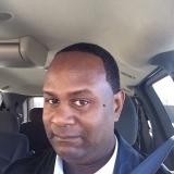 Al from Jennings   Man   54 years old   Gemini