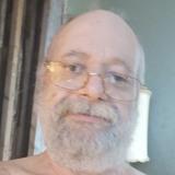 Ajchillz from Perth | Man | 61 years old | Sagittarius