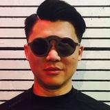 Shawnt from Badung   Man   34 years old   Gemini